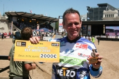 Dakar2010_finishpodium_127