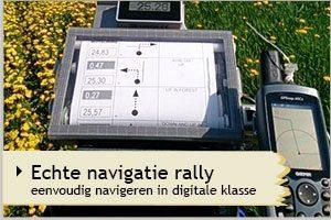 homepage-img-navigeren