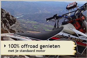 homepage-offroad